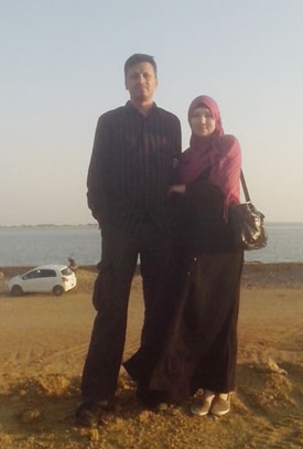 jefferson city muslim singles Jefferson city singles and jefferson city dating for singles in jefferson city, mo find more local jefferson city singles for jefferson city chat, jefferson city dating and jefferson city love.