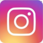 Follow in Instagram for New profiles