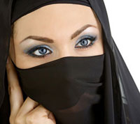 muslim singles in atomic city 100% free online dating and matchmaking service for singles.