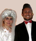 NIkah search: success marriage muslim story