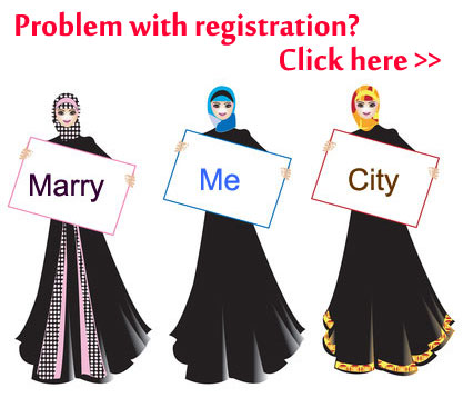 joseph city muslim dating site Singlemuslimcom the world's leading islamic muslim singles, marriage and shaadi introduction service over 2 million members online register for free.
