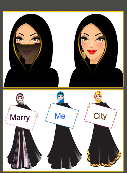 muslim singles in morehead city 100% free online dating in morehead city 1,500,000 daily active members.