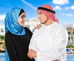 muslim singles in shoup Muslim dating: browse muslim singles looking for love in all the wrong places now, try the right place matchcom is the largest online dating, relationships, singles and personals service worldwide.
