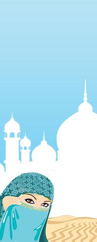 Muslim singles for nikah