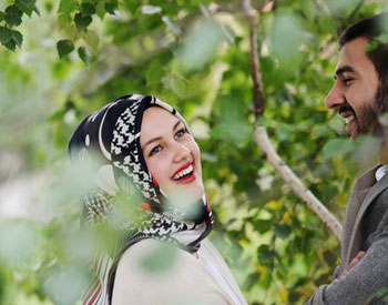Сайт знакомств мусульманский москва