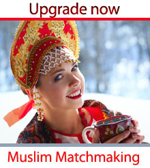 uk muslim matchmaking Singlemuslimcom the world's leading islamic muslim singles, marriage and shaadi introduction service over 2 million members online register for free.
