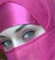 Брачный сайт для мусульман - отзывы