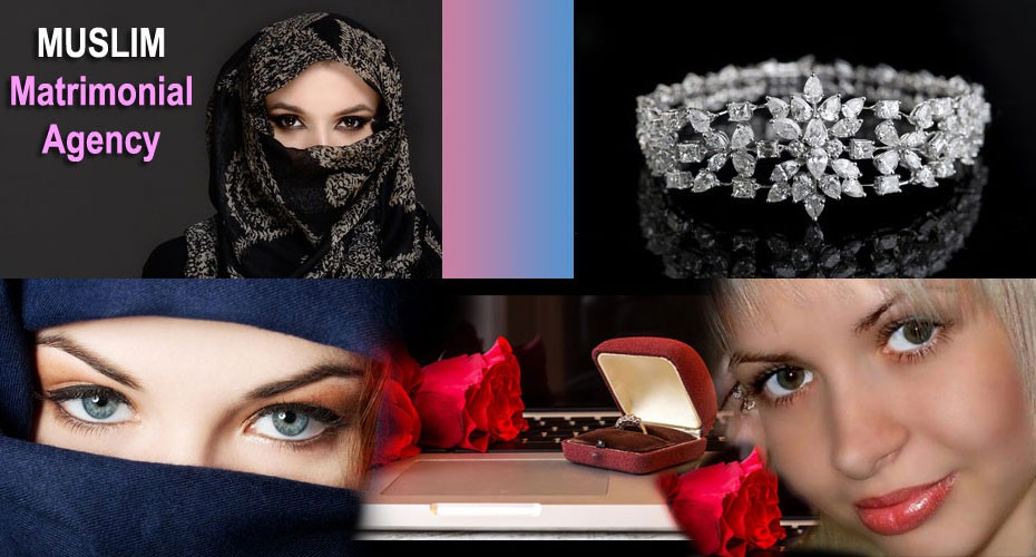 Nikah Muslim Dating Site Cauta? i o fata marocana pentru casatorie