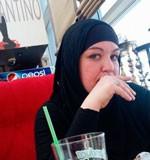 Muslim Matrimonial testimonial